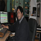 Jose Jonah Perez - Music Producer